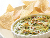 Spinach_and_Artichoke_Dip.jpg
