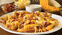 aussie-cheese-fries.jpg