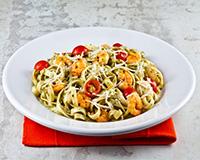 grilled-shrimp-pesto-alfredo-fettuccine-550.jpg