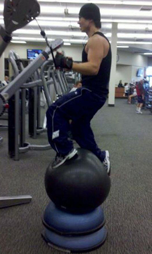 300_gym-fail-yoga-ball.jpg