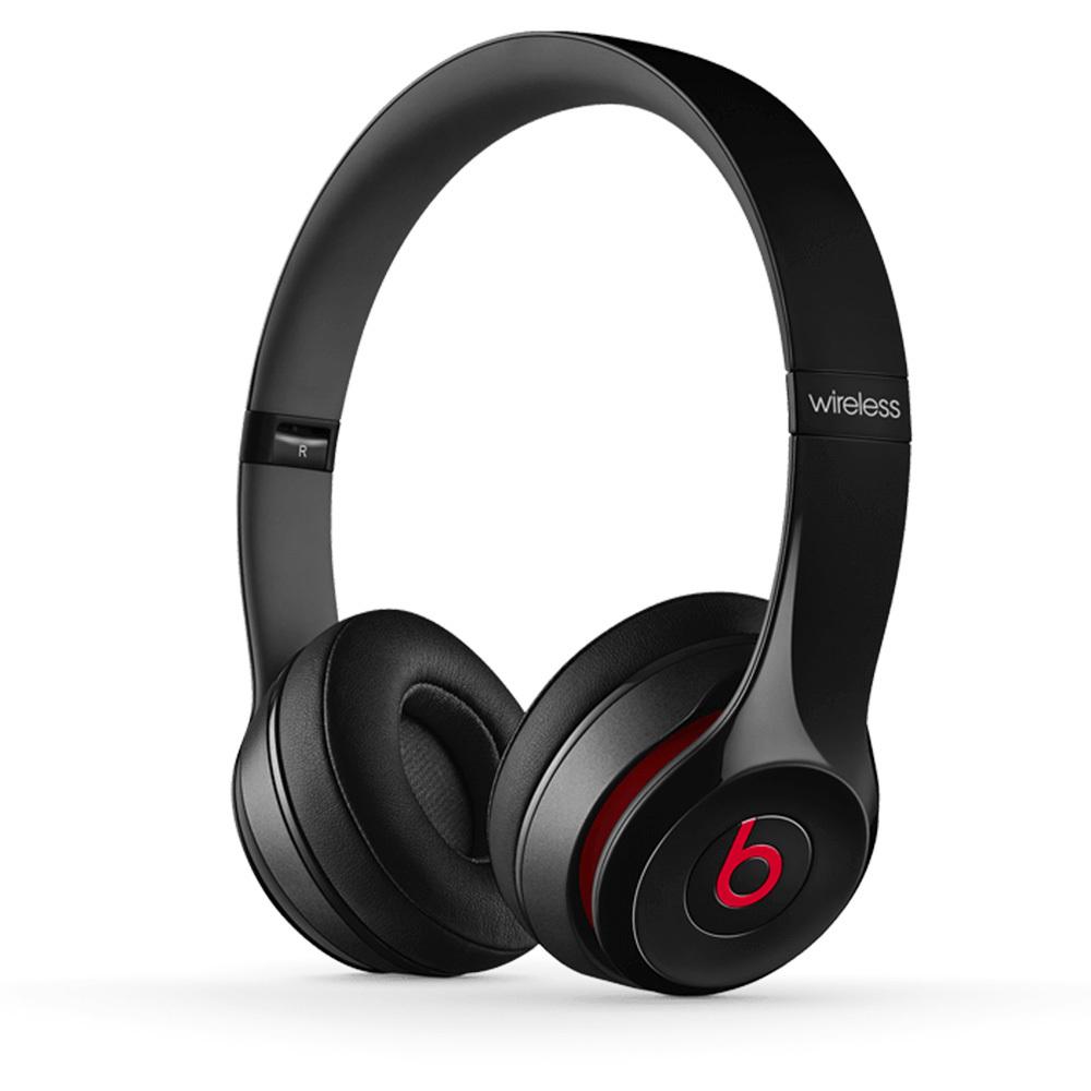071c84e37f1 Bluetooth Wireless Headphones | Fitness Magazine