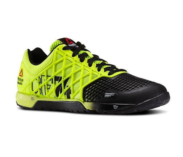 Sneakers - The Best Cross-Training Shoes  d82dae69f