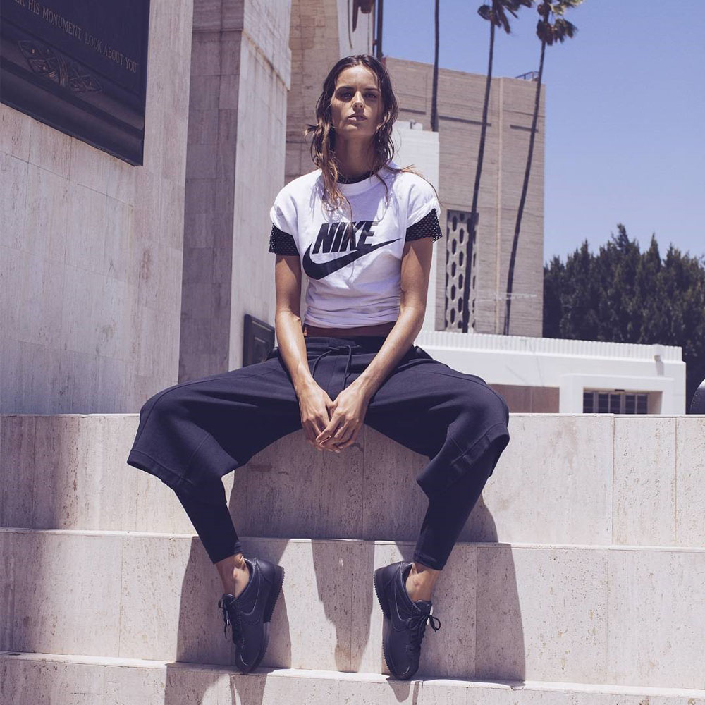 7286698111f Best Workout Clothes for Women  Athletic Brands