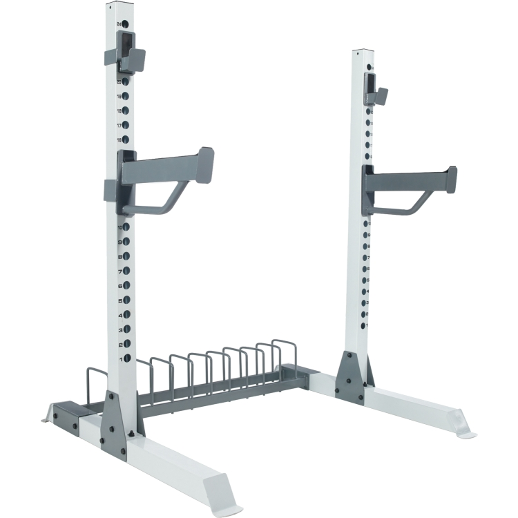 Presunción Hostil Noble  Yes, You Can Find a Squat Rack Under $500   Fitness Magazine