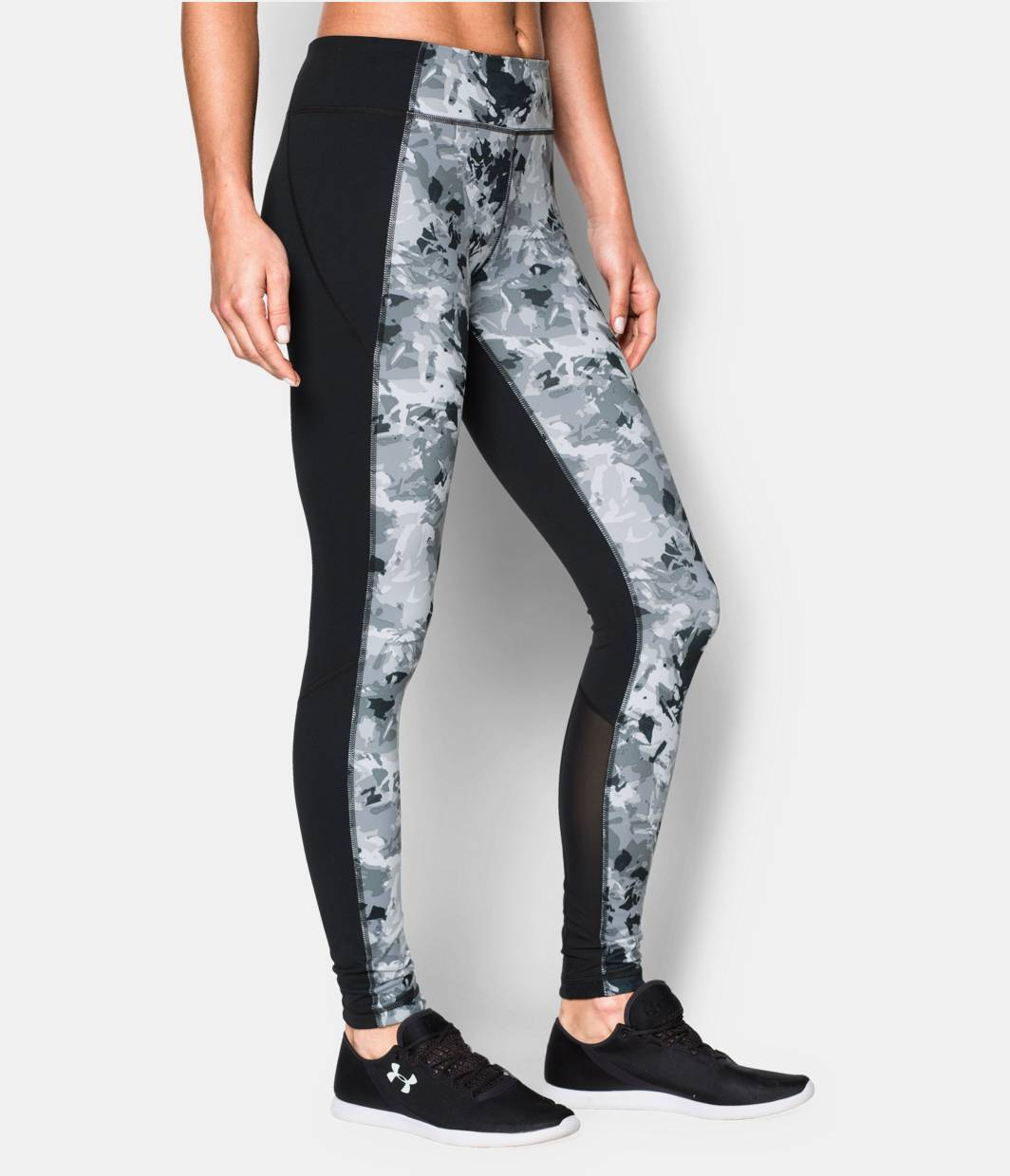 the best attitude 87402 6d8fc 12 Yoga Pants You ll Want to Wear All Day   Fitness Magazine
