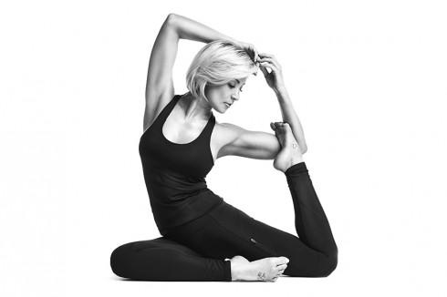 Are mistaken. Kellie pickler yoga pants