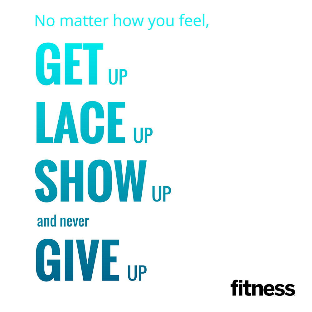 monday motivation quotes to help crush your workouts this week