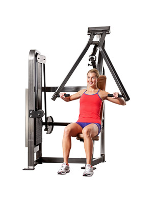 types of arm workout machines  blog dandk