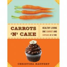 Tina's new book hits bookstores on May 3. (Image from Amazon.com)