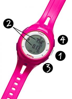 600_gps-running-watch2.jpg