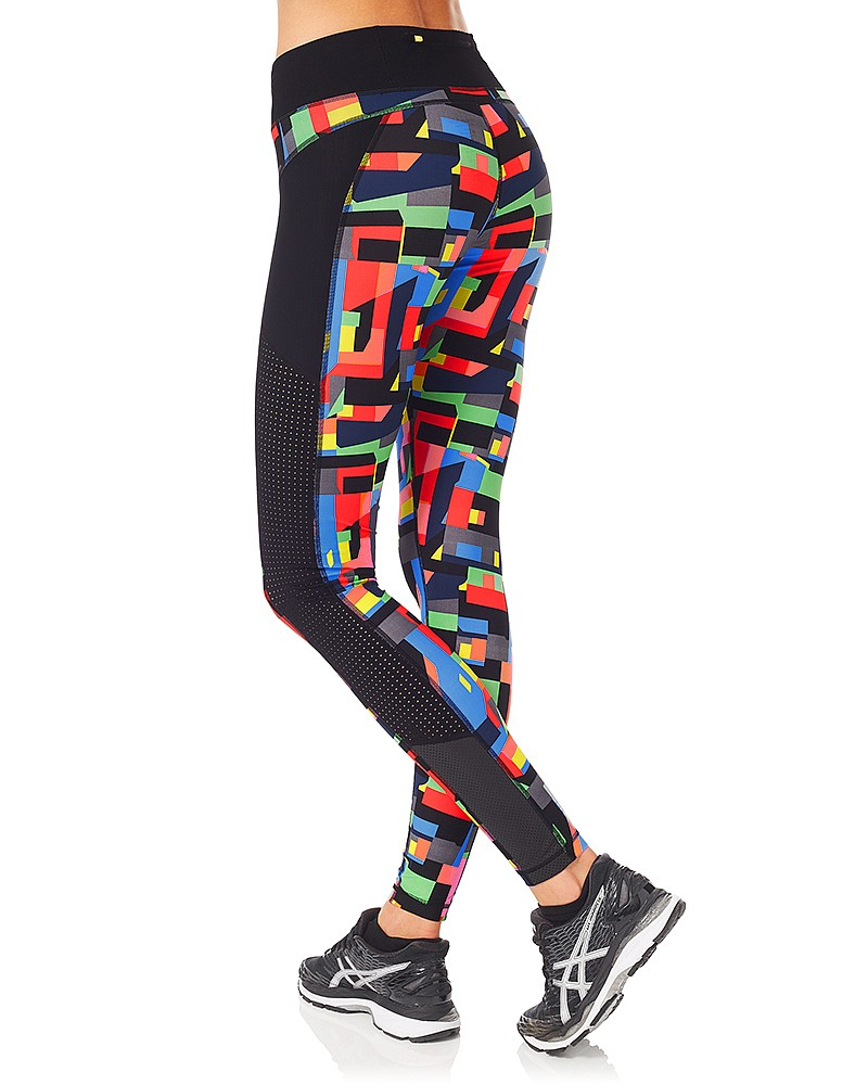 e86ee6bf4523c 16 Seriously Cute Workout Tights | Fitness Magazine