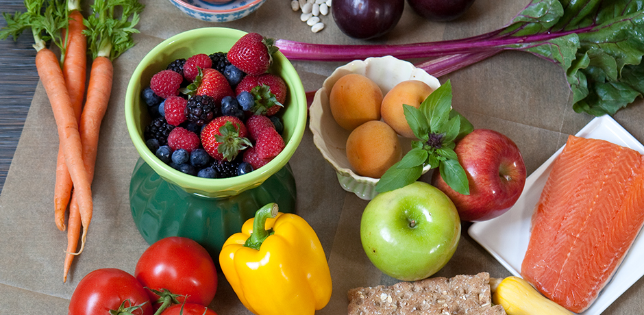 Image result for 9 New Superfoods for Women