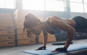 Fat Burning Workouts Fitness Magazine