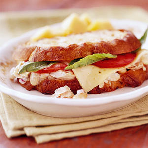 Healthy lunch recipes fitness magazine healthy lunch recipe ideas forumfinder Image collections