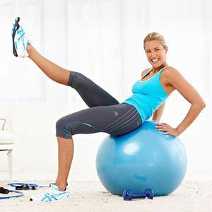 full body workouts  fitness magazine