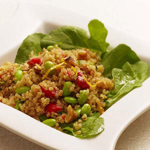 Healthy dinner recipes fitness magazine forumfinder Images
