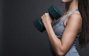 Workout Music Playlists | Fitness Magazine