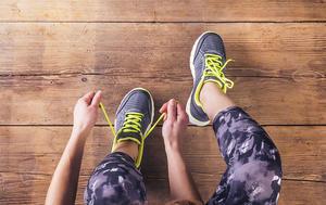 http://www.fitnessmagazine.com/