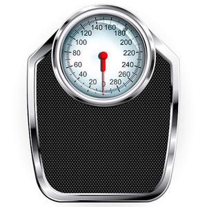 Weight Loss Tips | Fitness Magazine
