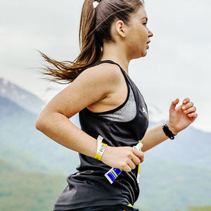 Well, not Sex story runner jogger you