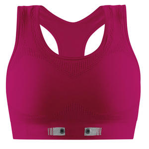 Tips for Choosing a Good Sports Bra for Running