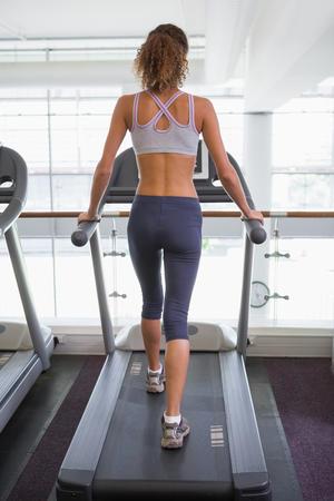 Treadmill Workouts | Fitness Magazine
