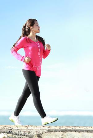 walking workouts  fitness magazine