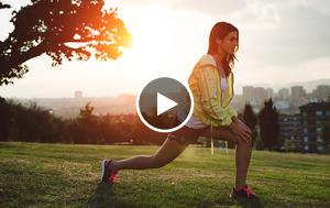 Videos   Fitness Magazine