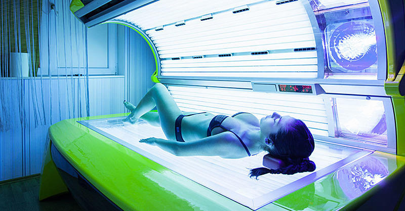 1200-tanning-bed.jpg?itok=oceaNQeY