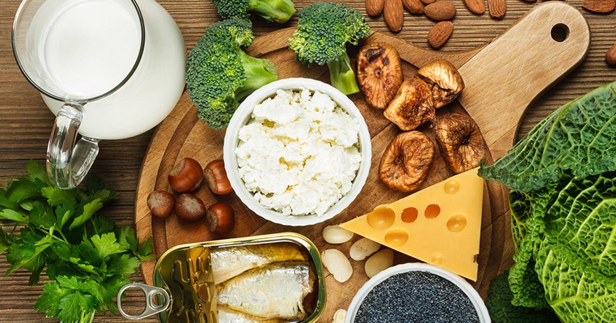 vitamin foods healthy recipes fitness nutrition
