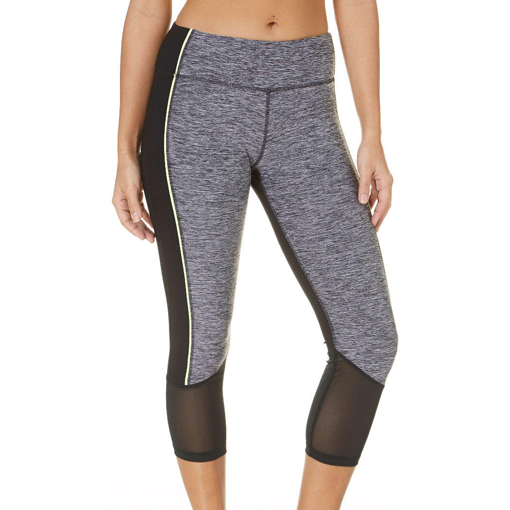 80c079de1250e 12 Yoga Pants You'll Want to Wear All Day | Fitness Magazine