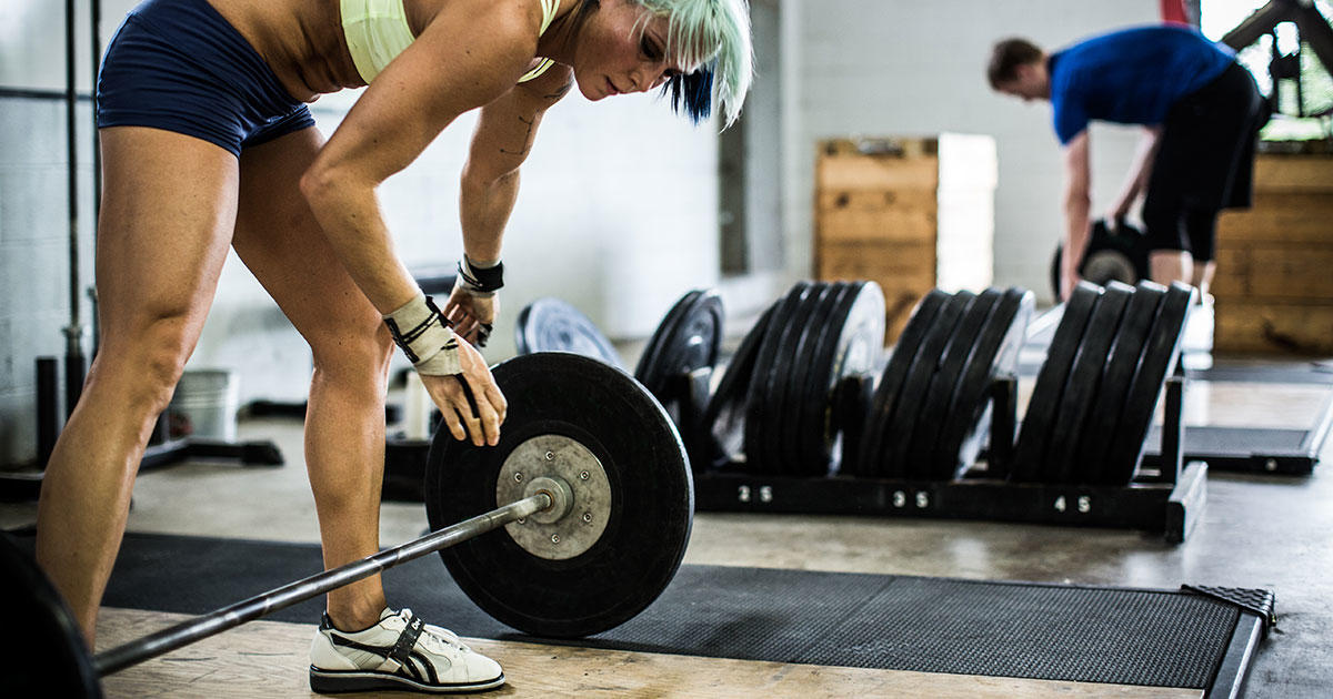 benefits of weightlifting shoes do you need weightlifting shoes