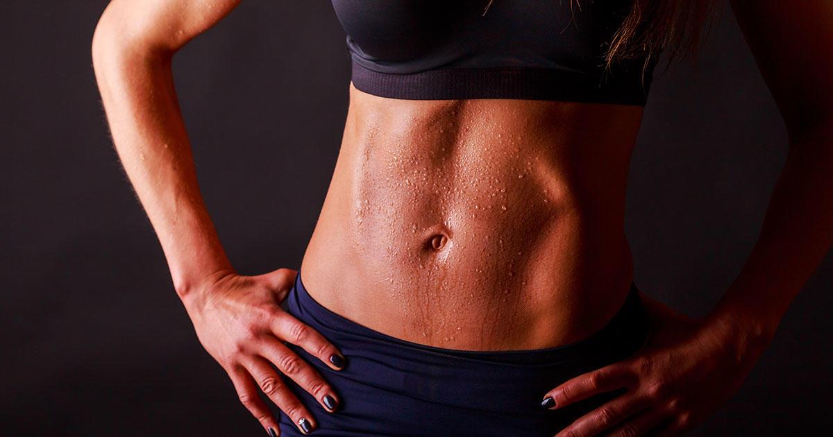 the hips  waist  thighs workout  dangerous curves ahead