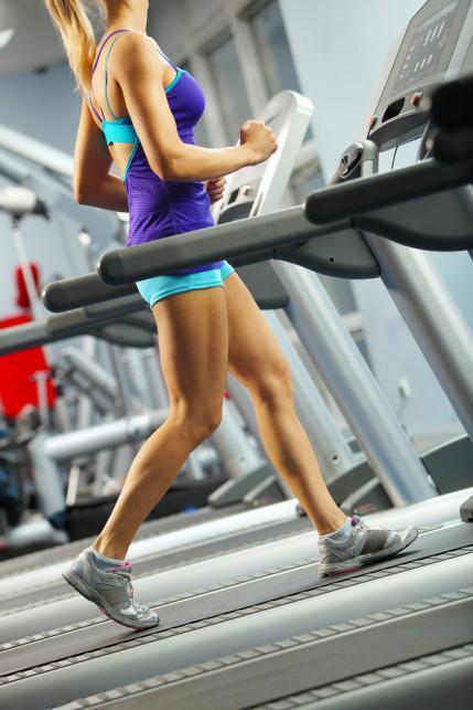 Best fat burning workout elliptical