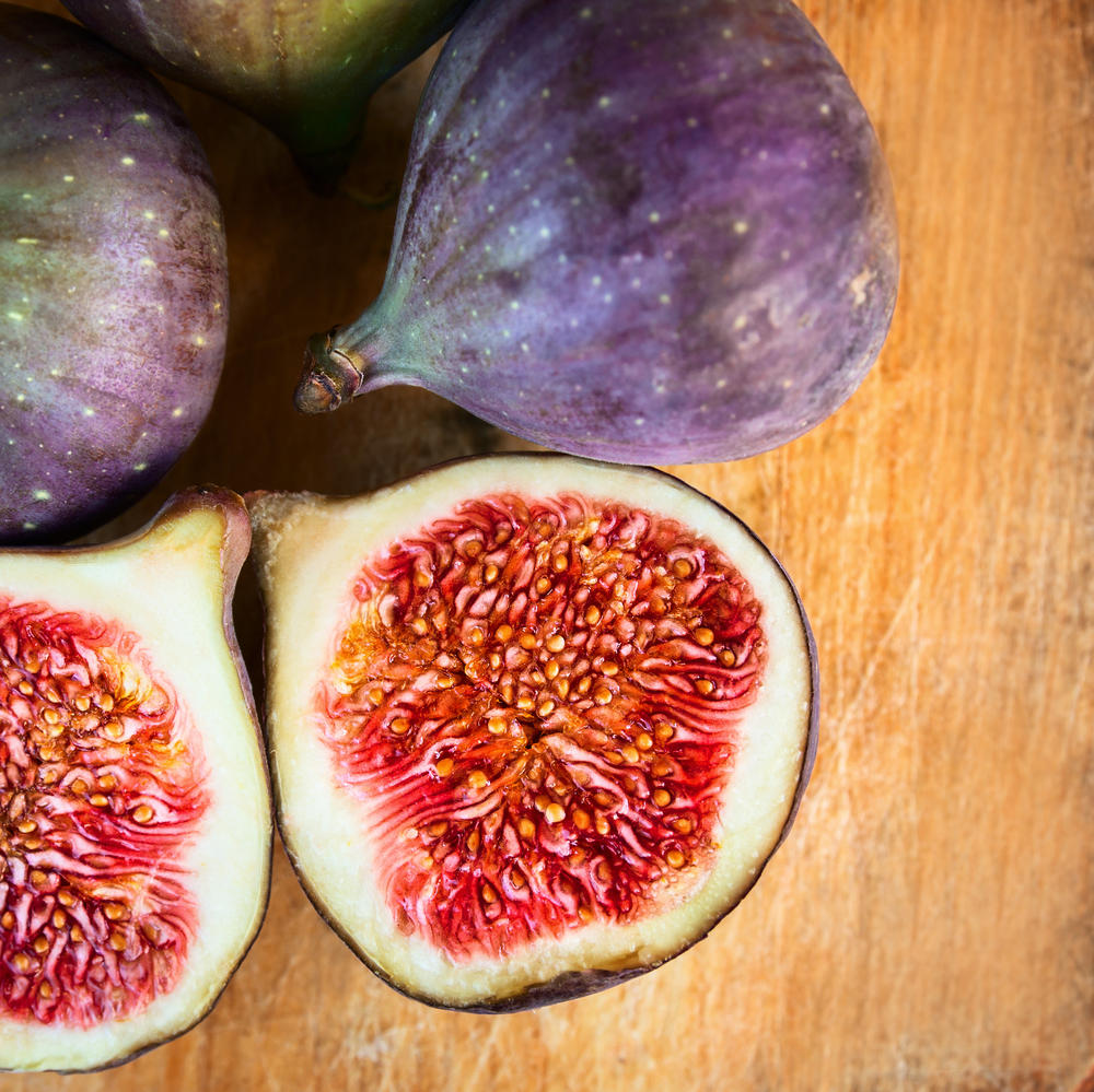 Low Libido These 8 Foods Might Help Boost Your Sex Drive