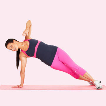 5 arm exercises for a toned upper body  fitness magazine