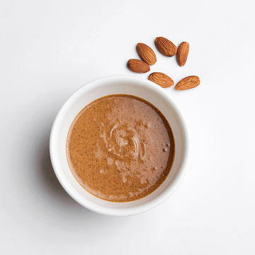 6 Things to Know About Nut Butters