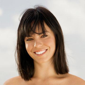 Hairstyles and Haircuts for Medium-Length Hair