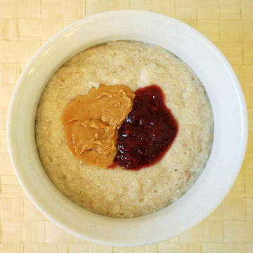 Oatmeal Recipes to Wake Up Your Breakfast