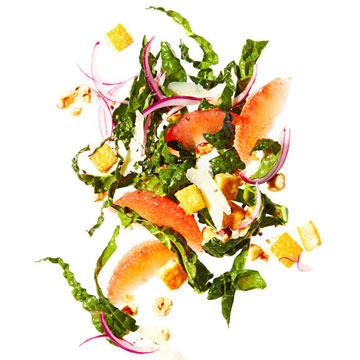 The Complete Crash Course on Clean Eating
