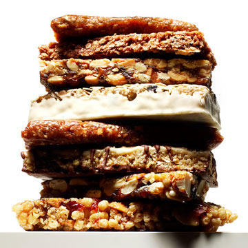 healthy breakfast bars best breakfast bars healthy breakfast bars fitness 12683