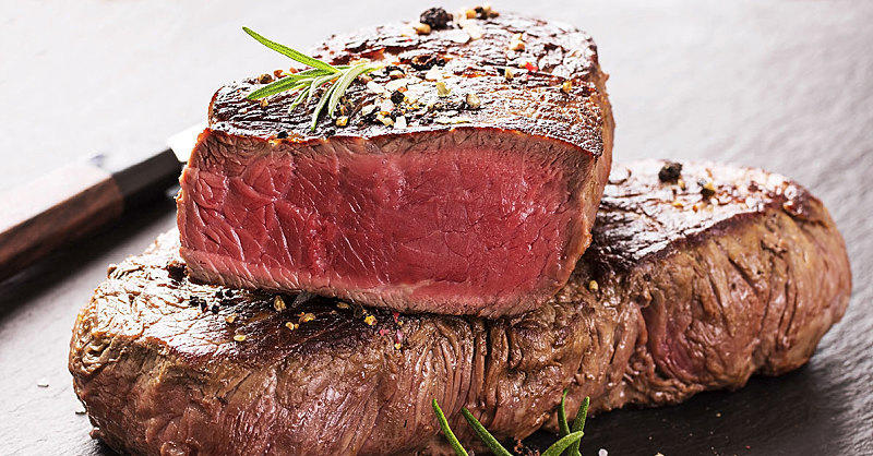3 Easy Steak Recipes You Can Make Any Night Of the Week