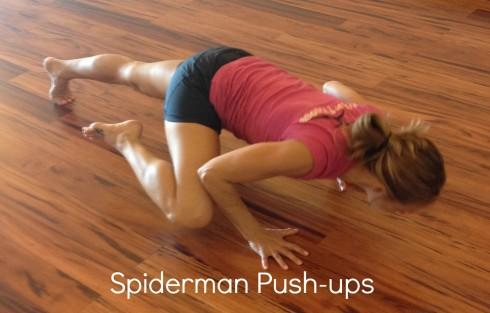 2 yoga moves for type a personalities  fitness magazine