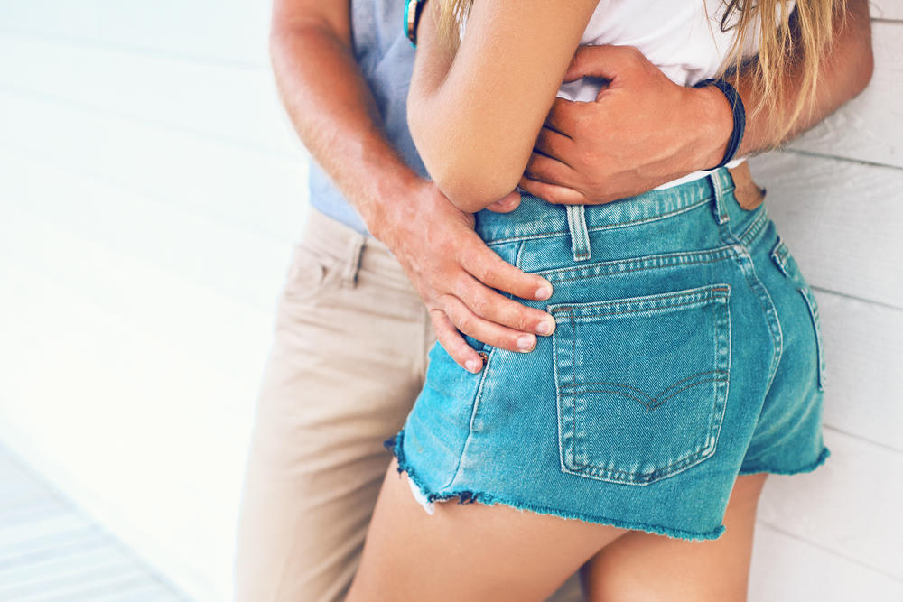 Birth Control Pills and Libido: Are Your Pills Hurting Your Sex Drive? Fitness Magazine