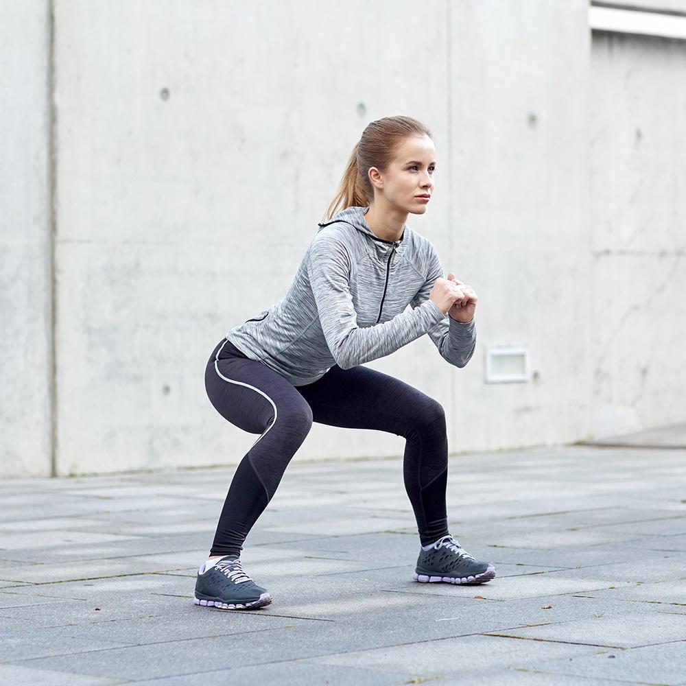 yoga ramdev per prostata