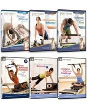 the best yoga dvds of 2014  yoga exercise dvd reviews