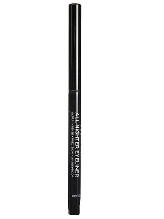 Urban Decay All Nighter Eyeliner in Perversion