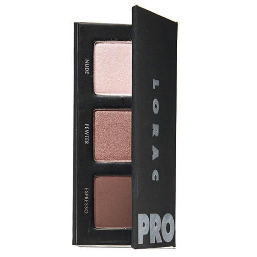 Lorac Pocket Pro Palette