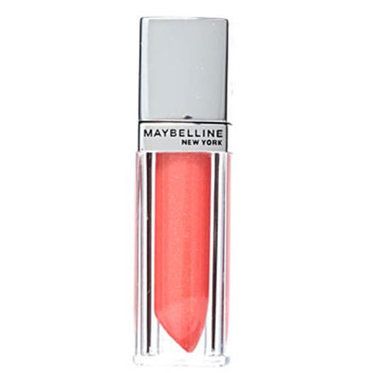 Maybelline New York Color Sensational Color Elixir