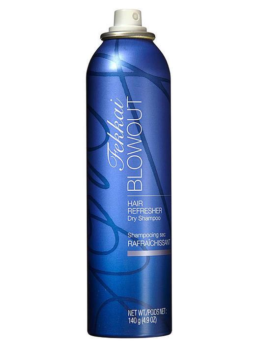 Fekkai Blowout Hair Refresher